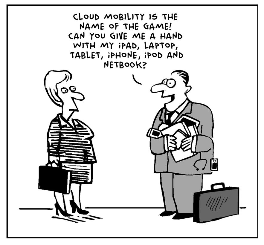 cloud_37