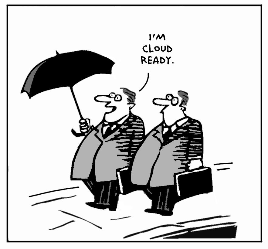 cloud_62