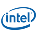 Intel Betting on (Customized) Commodity Chips for Cloud Computing