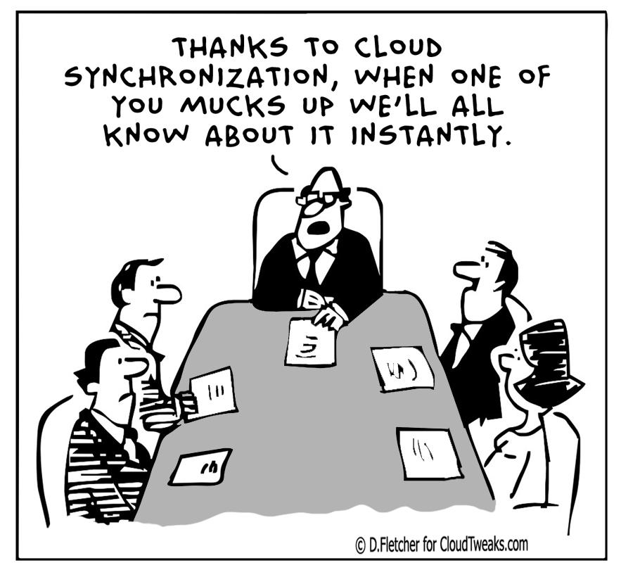 cloud_90
