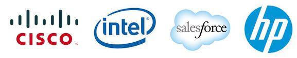 sponsored-cloudtweaks-clients