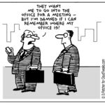 The Lighter Side Of The Cloud – Location?