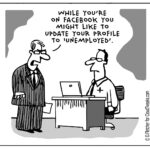 The Lighter Side Of The Cloud – Status Update