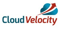 CloudVelocity_Logo_200x100