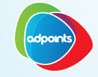Top 25 European Rising Stars 2012 – Adpoints