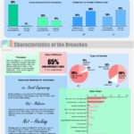 Cloud Infographic: Data Breach Review