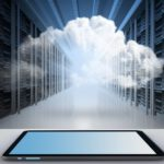 Start-Ups and The Cloud: A Match Made In Heaven