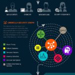 Cloud Infographic: Securing Big Data