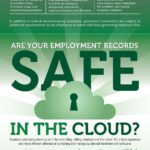 Cloud Infographic: Cloud Computing Compliance