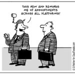 The Lighter Side Of The Cloud – All Platforms