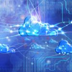 Cloud Computing Security – 10 Tips For Keeping Your Cloud Data Safe