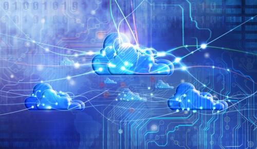 unified cloud storage