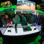 UPDATE: Xbox One To Bury Deep In The Cloud