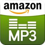 Cloud Player – Amazon's Sound Play In The Cloud