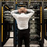 The Cost Advantages Of Hosted Disaster Recovery Solutions