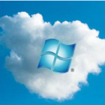 Windows Azure In Real Time Gaming