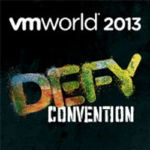 Event: VMworld '13 To Kick Off Today!
