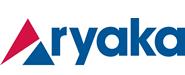 Cloud Startup: Aryaka