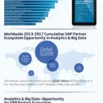 Cloud Infographic: Worldwide Big Data Ecosystem