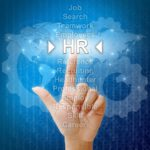 Six HR Technology Functions That Will Help You Retain Your Best Staff