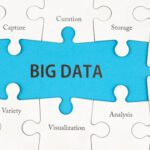 What The Gartner Big Data 2013 Report Means For The Industry