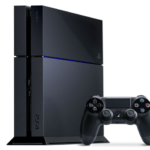 PlayStation 4: Why The Next-Gen Gaming Console Is Relevant For You
