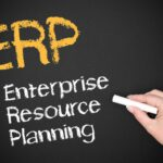 5 Reasons Why Cloud ERP Is Perfect For Your Start-Up