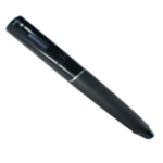 Smart Pens And The Personal Cloud