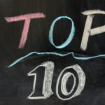 The Lighter Side Of The Cloud – Top 10