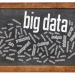 Understanding The Future Of Big Data – E-commerce, Healthcare, Charities And More…