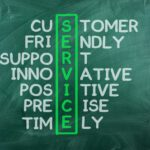 Collaborative Economy – Customer Appreciation Day