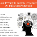 Cloud Infographic: Is Your Password Safe On The Cloud?