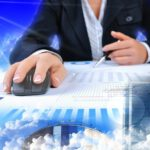 Let's Talk Workspace Cloud Security!