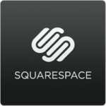 Cloud-Based (CMS) Squarespace – A WordPress Alternative