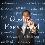 Improving Product Quality Through The Cloud