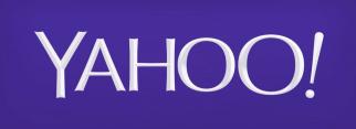 YahooLogo
