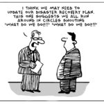 Cloud: Start Thinking IT Service Delivery…