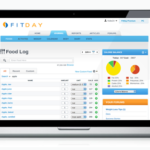 Cloud Apps Of The Week: FitDay