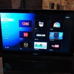 Cloud TV may replace Local TV altogether…