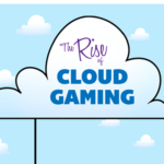 How Gaming Has Adapted And Adopted The Cloud