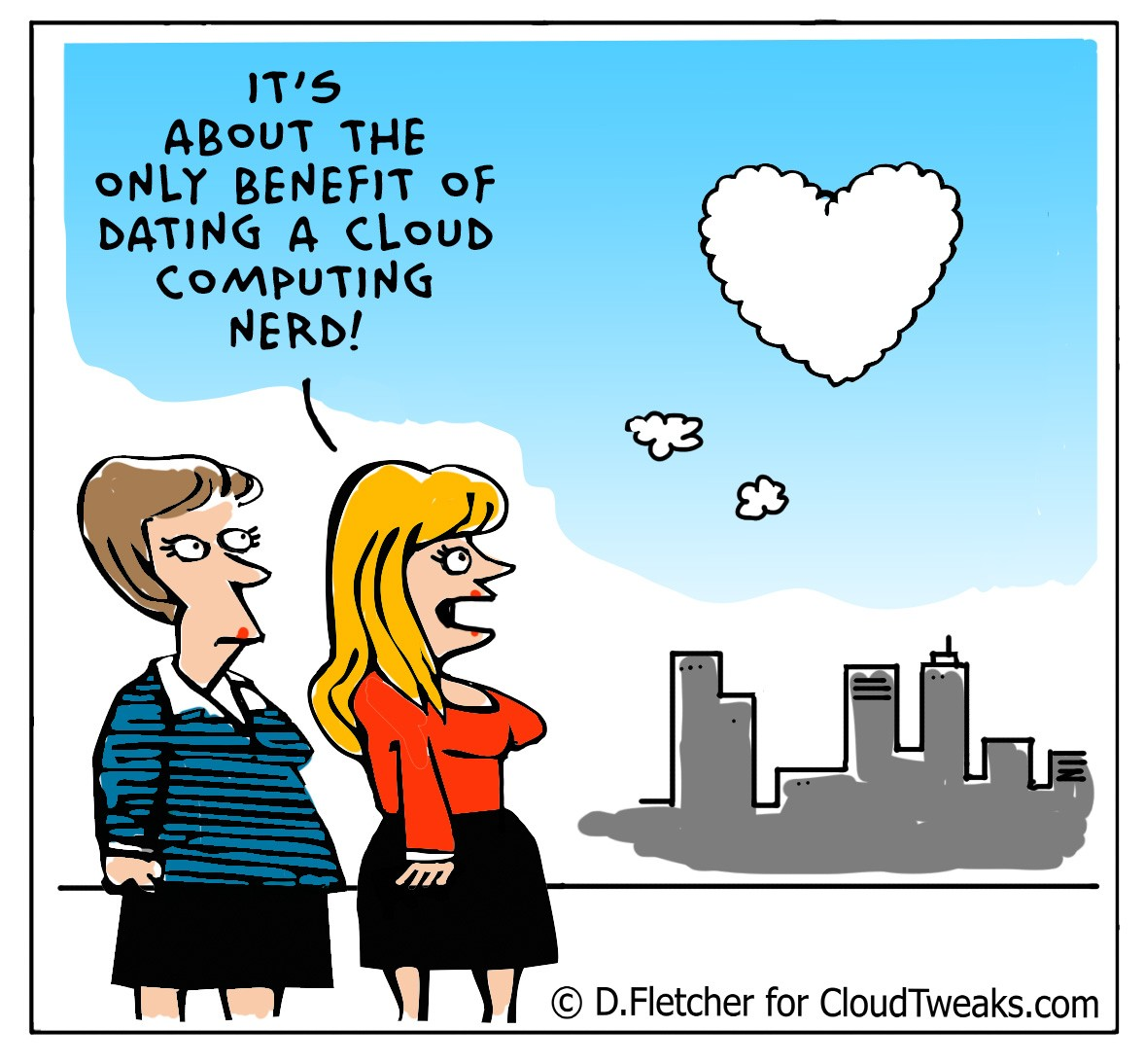 cloud_185-valentines-day