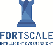 Pinup: Fortscale – Leader In Cyber Security Analytics