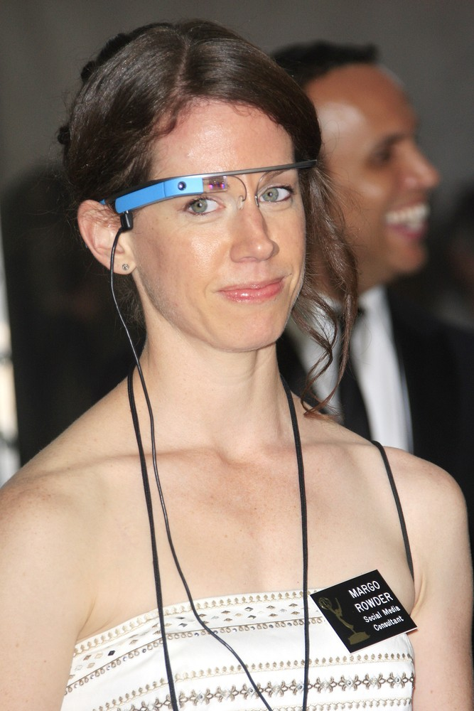 google-glass-byod