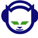 Napster To Create Cloud Based Music Platform