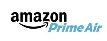 prime_air-amazon