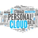 Your Personal Cloud Space