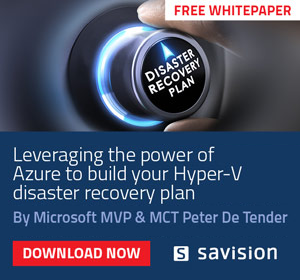Cloud-Tweaks-Hyper-V-Disaster-Recovery (1)