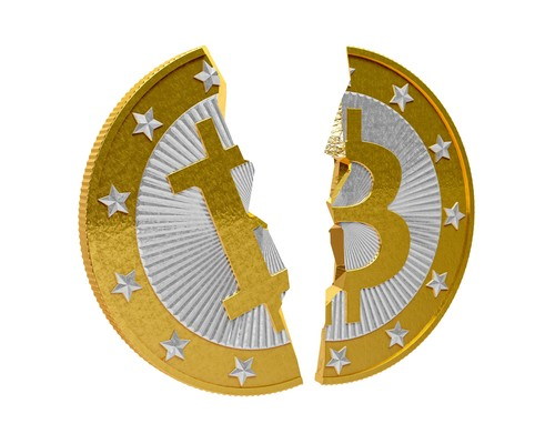 bitcoin-bankrupt