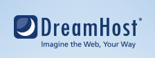 dream-host-cdn