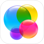 Apple's Game Center – iOS Cloud Gaming